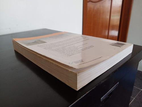 macroeconomia - mankiw - 6ed - (version p/ america latina)
