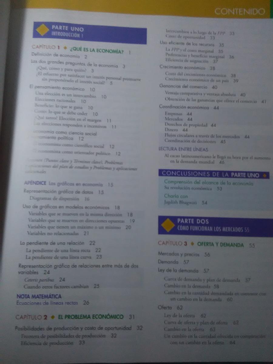Macroeconoma versin para latinoamrica 45500 en mercado libre macroeconoma versin para latinoamrica cargando zoom fandeluxe Images