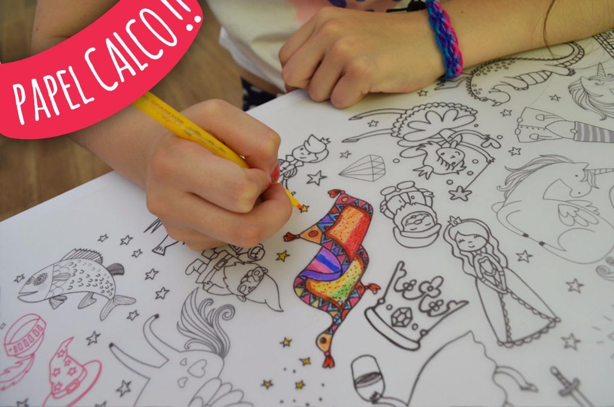 Lujoso Desafiante Dragón Para Colorear Colección de Imágenes - Ideas ...