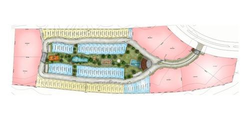 macrolote habitacional de 13,010.9458 m2 en zirándaro, san miguel de allende