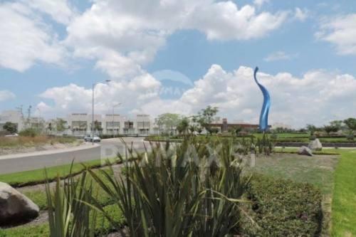 macrolote habitacional el mirador desarrollo residencial