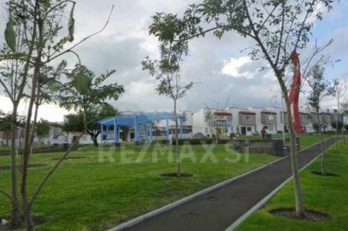 macrolote habitacional venta el mirador desarrollo residencial