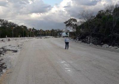 macrolotes de inversión en el municipio de hunucmá