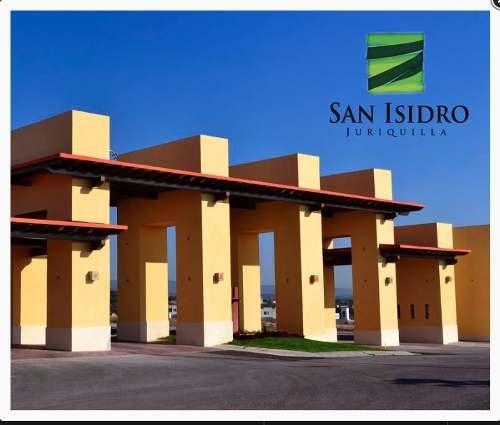 macrolotes uso de suelo mixto de 5,000 m2 en san isidro