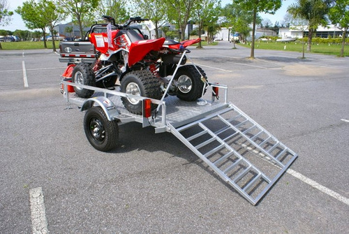 mactrail trailer cuatri circule legalmente ley 24.449