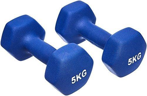 macuerna vinilo por kilo 1 kg 2kg 3kg 4kg 5kg