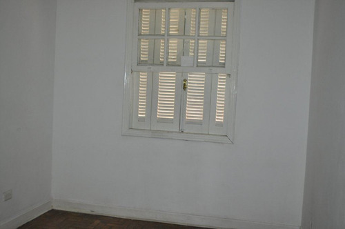 madalena - 353-im12725