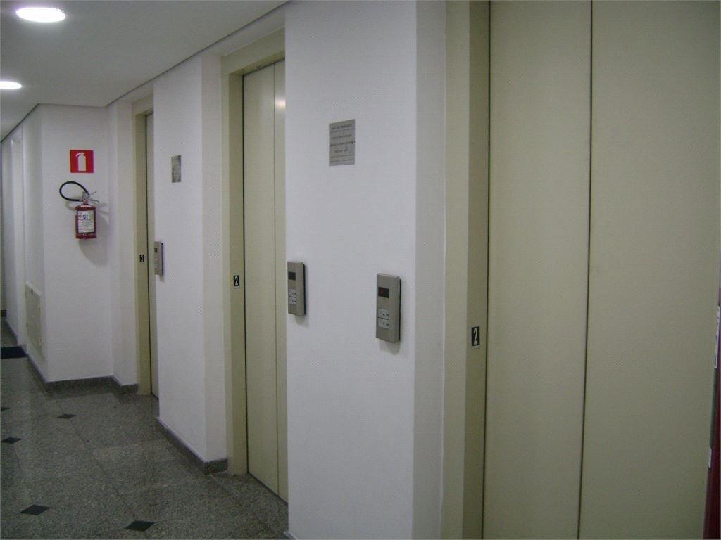 madalena - 353-im364628