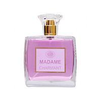 madame charmant - christopher dark - edp - 100 ml - original