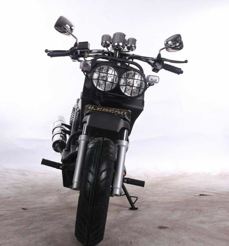 maddog scooter 150cc