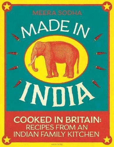 made in india - td, meera sodha, neo person #