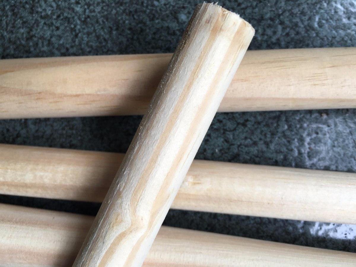 Armario Itatiaia Aço ~ Madeira Bast u00e3o Pinus Atóxico Para Poleiros, Banners R$ 15,00 em Mercado Livre
