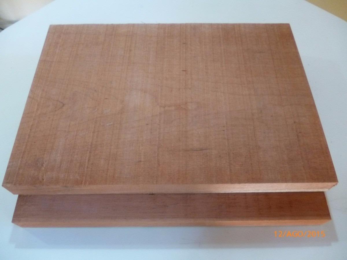 Madeira cedro rosa prancha t bua r 98 00 em mercado for Wohnzimmertisch 100 x 50