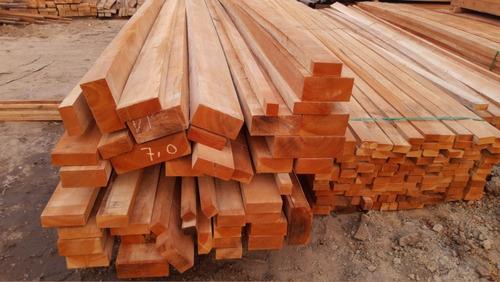 madeira de canbara