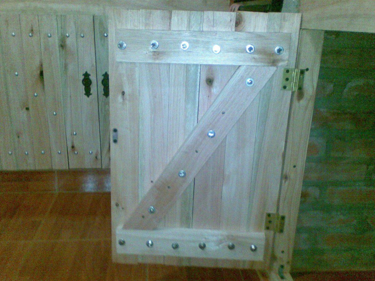 Hacer puerta de madera nombre jpg visitas tamao kb with for Hacer puerta madera