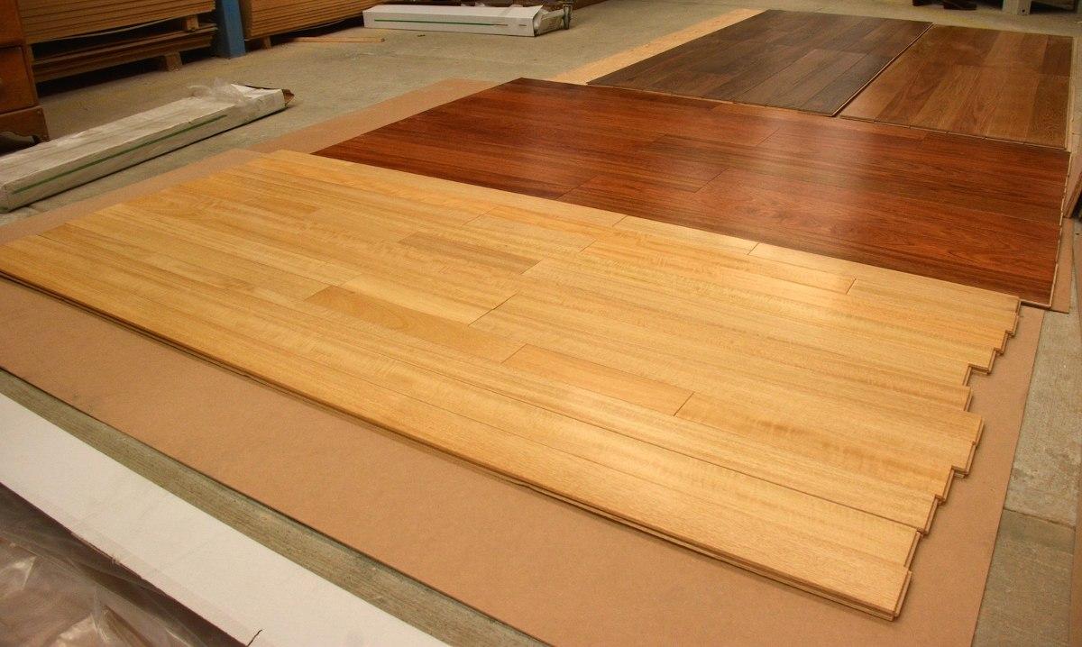 Madera para cimbra madera para construcci n polin - Tablas de madera a medida ...