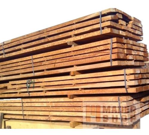 madera de cedro misionero en tablas-tablones 1 - 1 1/2 y 2 - mader shop