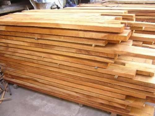 Madera de cedro rojo precio x pie s 7 00 en mercado libre for Precios de maderas para techos