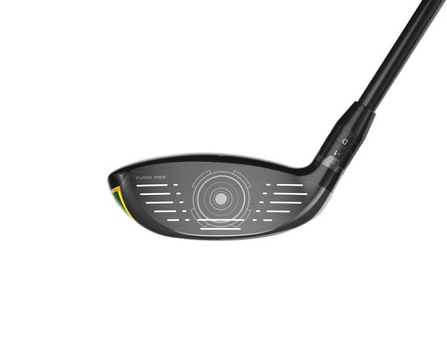 madera de fairway callaway epic flash 3fw gr stf tenabl70