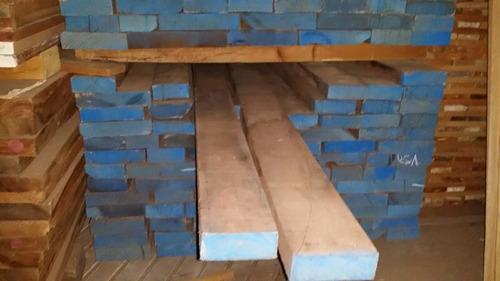 madera de nogal americano ó peruano selecto triplay de nogal