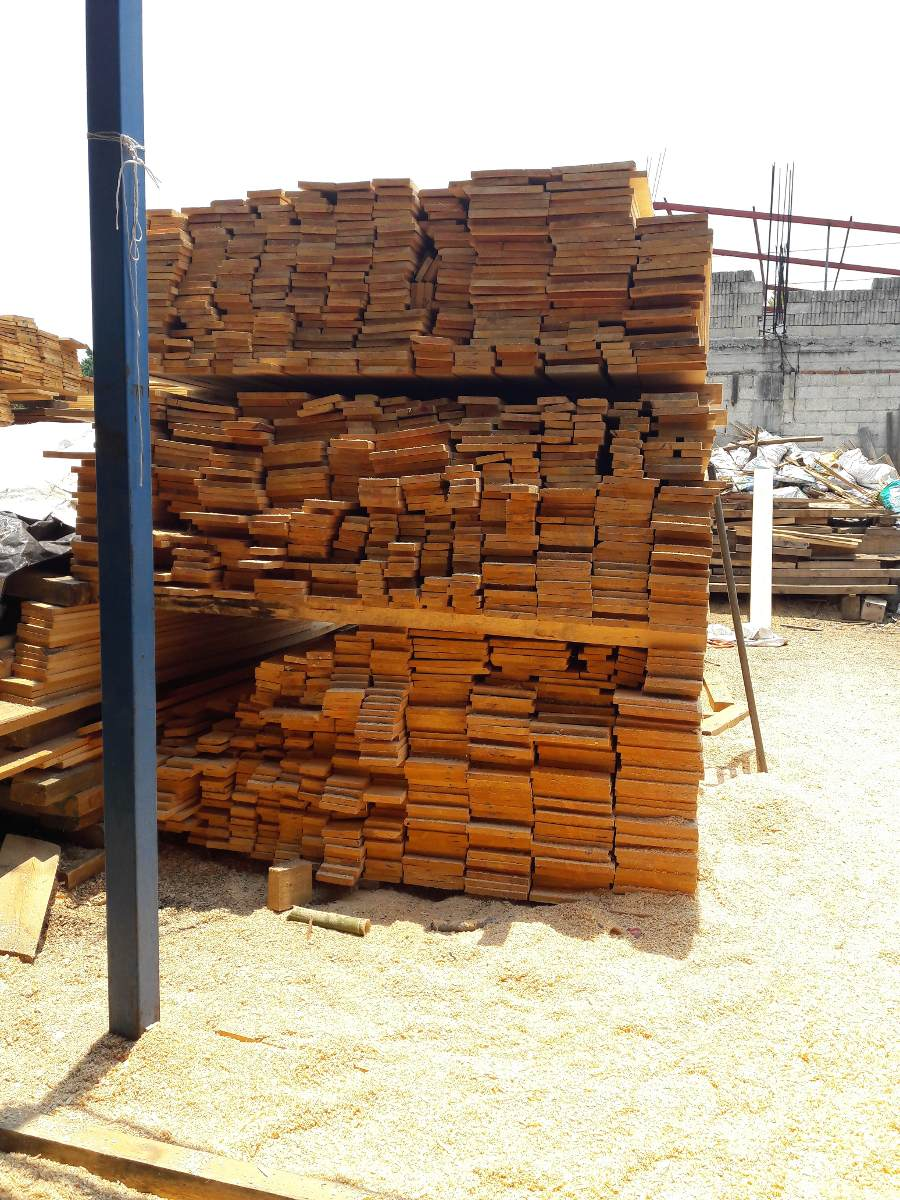 Madera de pino construccion polines en mercado libre - Madera de pino ...