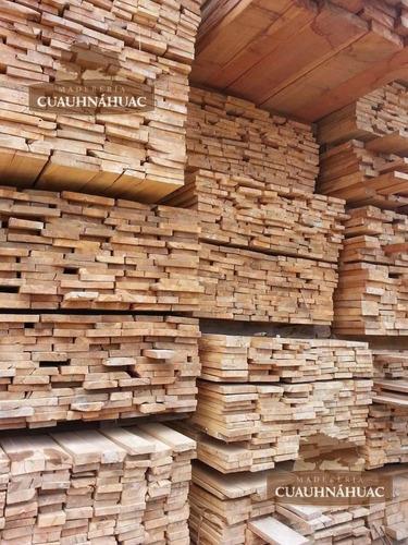 madera de teca en diversas medidas, envíos a todo méxico