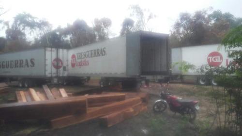madera de tzalam 10 mil pies en cuadro no incluye envio