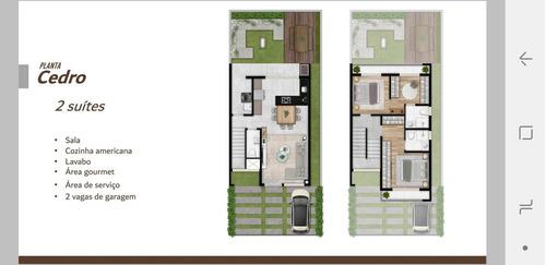 maderá gja viana aptos 106m² 2 ou 3 suítes e casas 115m² e 1