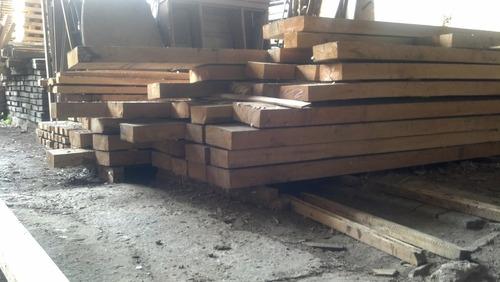 madera lenga guindo tablon 1ºcalidad - usted elige el tablon