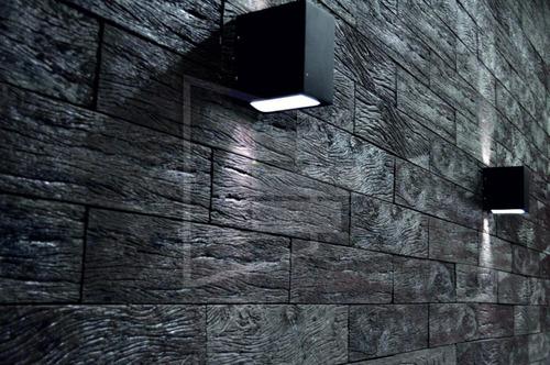 madera. madera. pisos