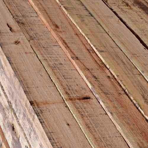 madera p encofrados - tirantes-puntales 1x6x3,66 - $ x tabla
