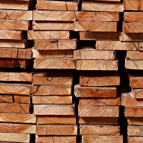 madera p/ encofrados - tirantes, puntales 1x6x3,66 - $xtabla