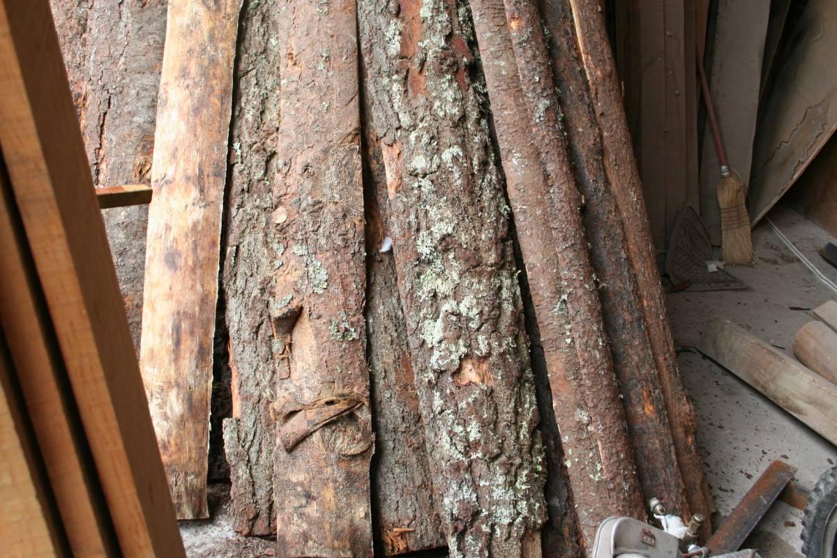 Madera para caba as en mercado libre for Precio encimera de madera