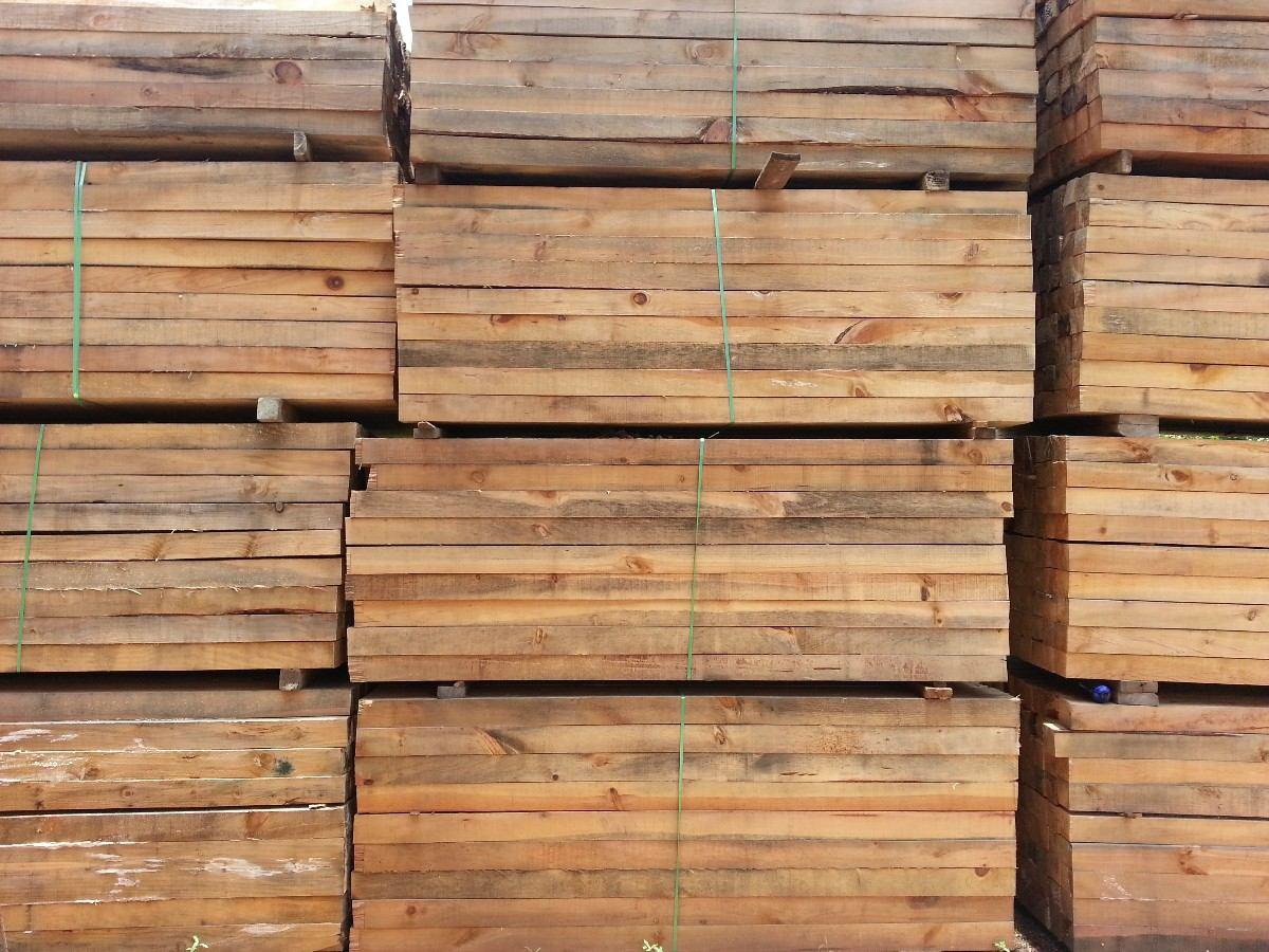 Madera para cimbra madera para construcci n polin tablas en mercado libre - Fotos en madera ...