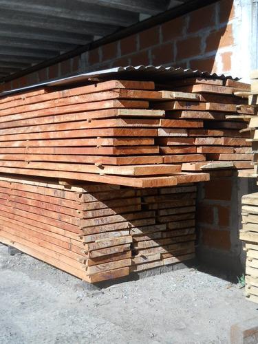 madera para escalones 1* calidad por pie