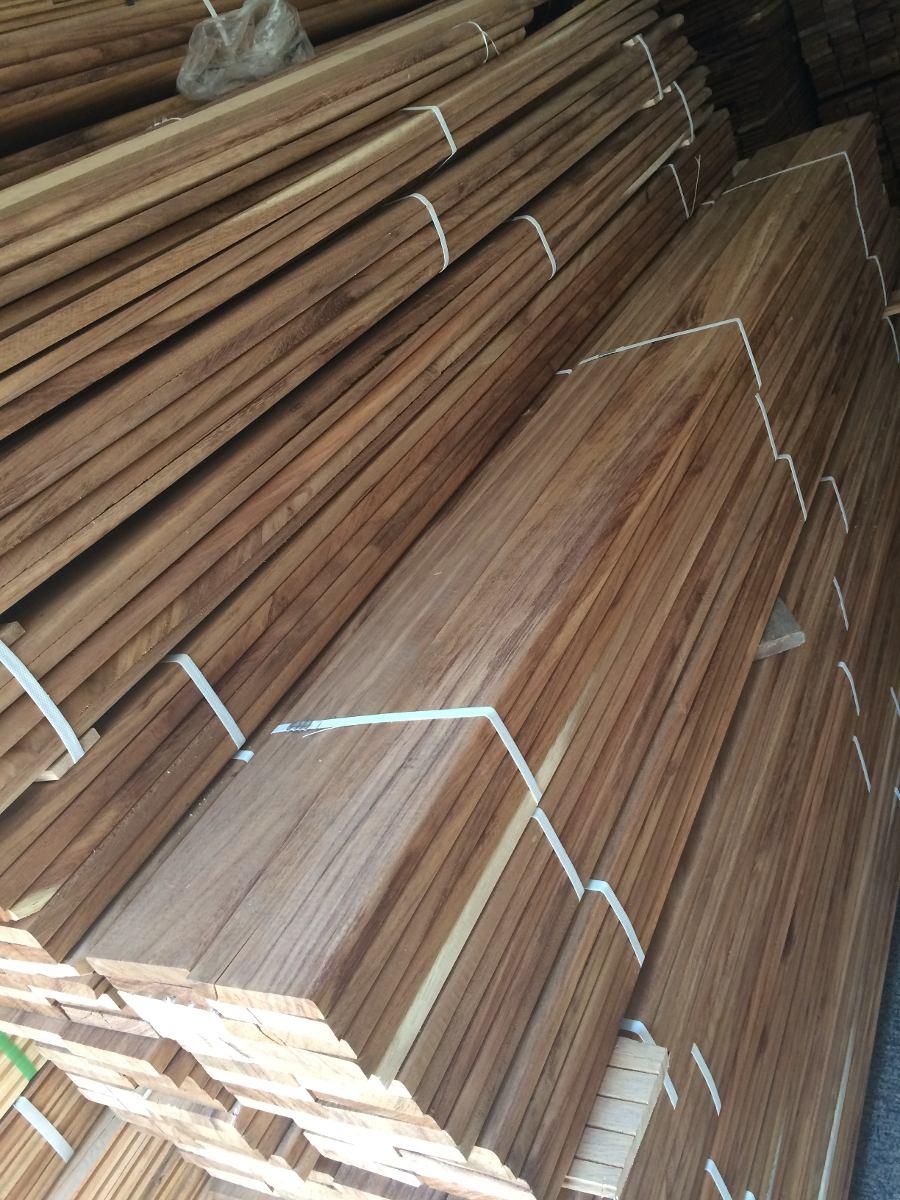 madera parota huanaclastle para forrar piso pared o puerta