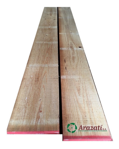 madera pino seca al horno tablas 1x6 secas - arazati