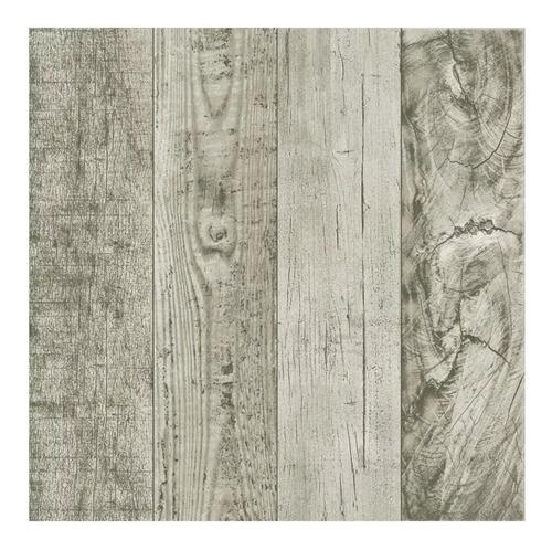madera pisos ceramica simil
