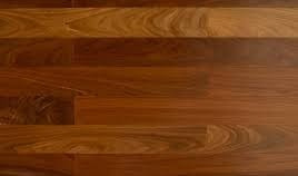 madera prefinished piso