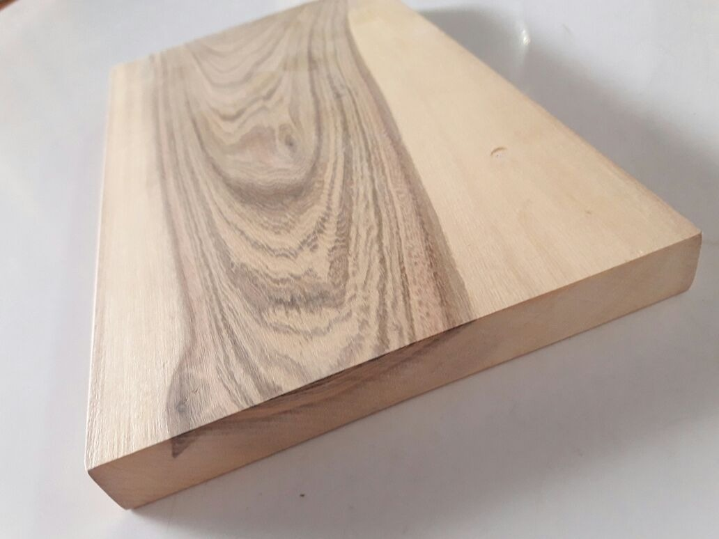 Comprar tableros de madera maciza ecoplac with comprar - Tablero de madera precio ...
