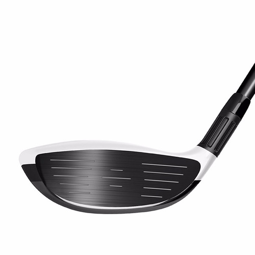 madera taylor made m2 2017 - buke golf