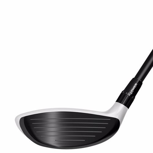 madera taylormade m1 2017 3  senior     golf center