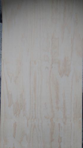 madera y triplay para construcción y decoración