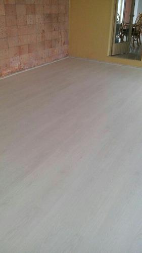 maderas laminadas y persianas  a mejor precio de jalisco