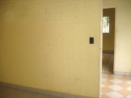 madero, e., ing.-ruta prov. 26 100 - del viso, pilar - departamentos 2 ambientes - alquiler