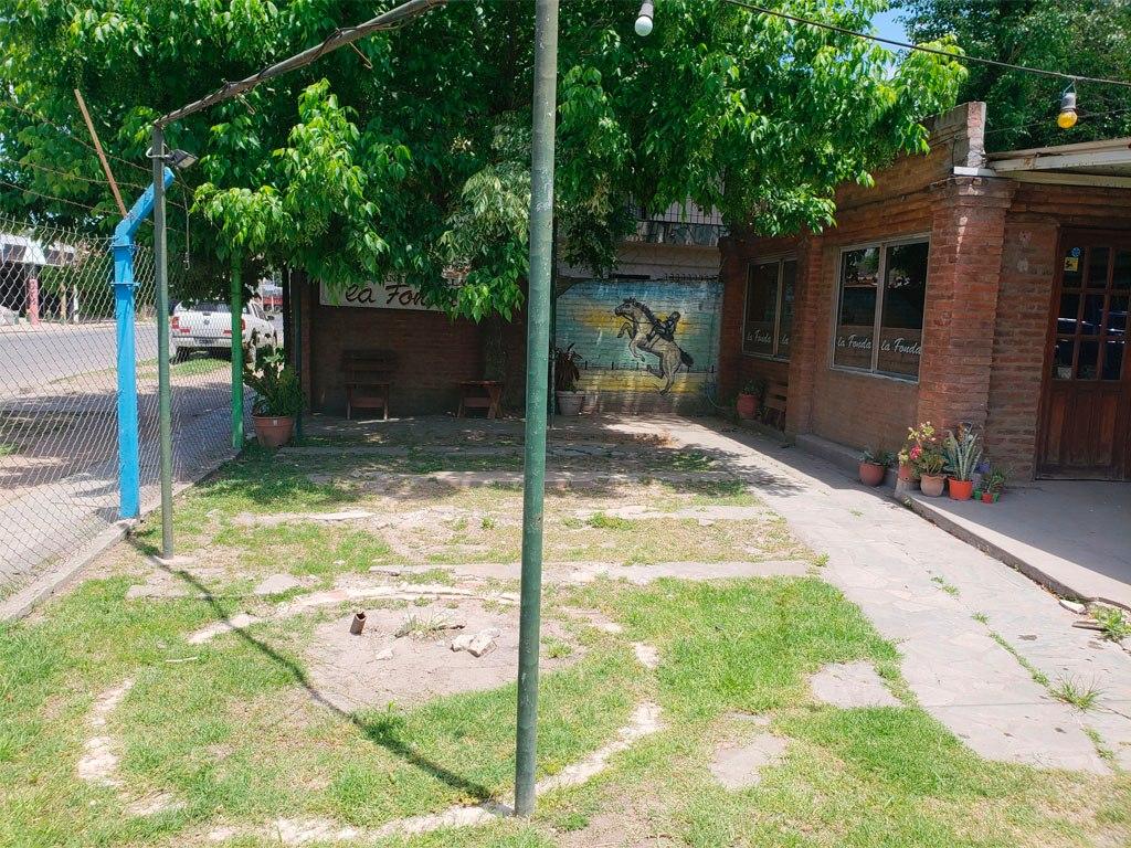 madero, e., ing.-ruta prov. 26 100 - del viso, pilar - locales en esquina - alquiler