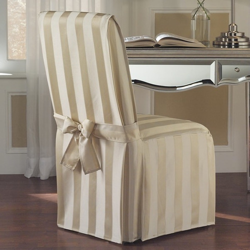 madison dining sillon cover