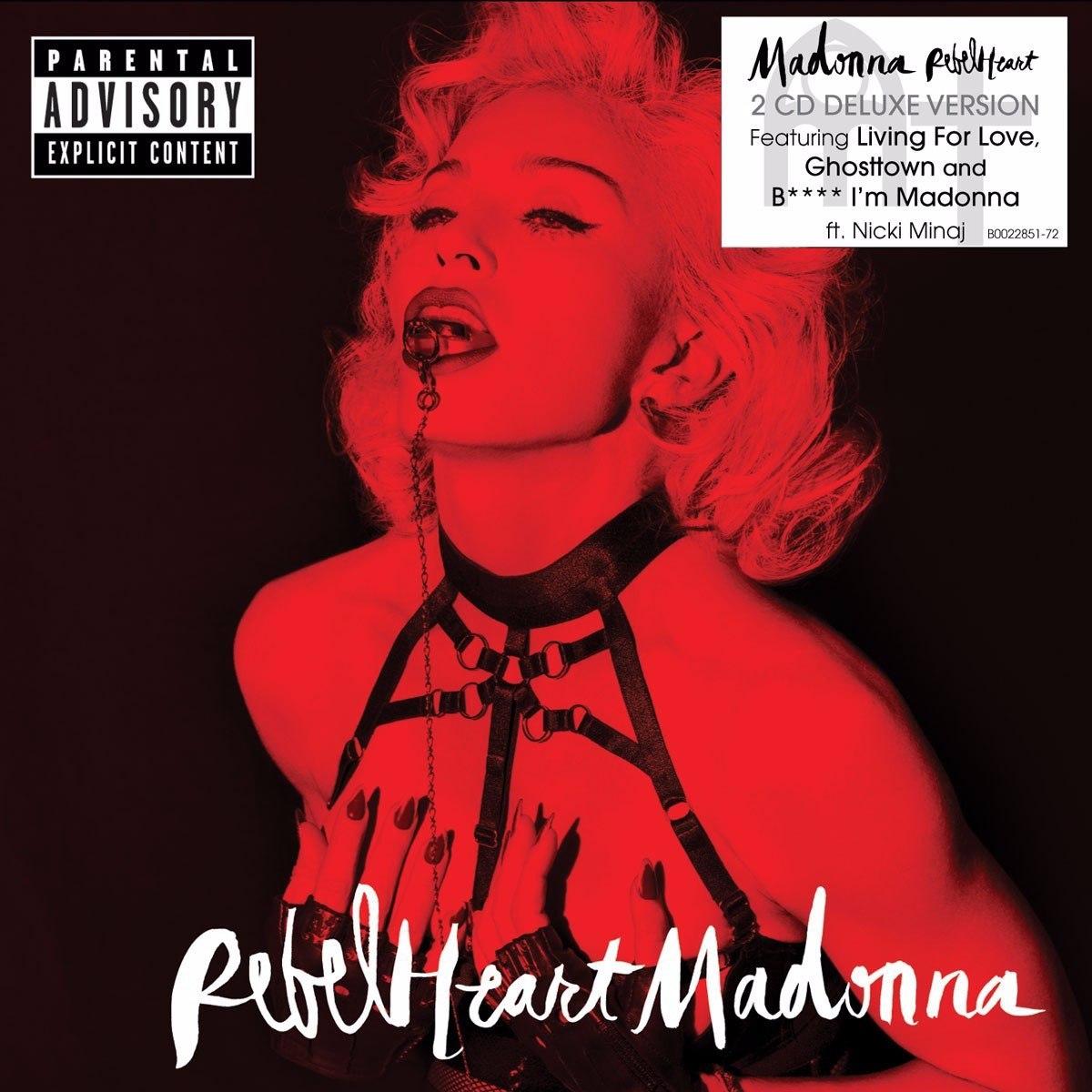 "Madonna >> álbum ""Rebel Heart"" [III] - Página 17 Madonna-rebel-heart-deluxe-edition-D_NQ_NP_106001-MLA20266443404_032015-F"