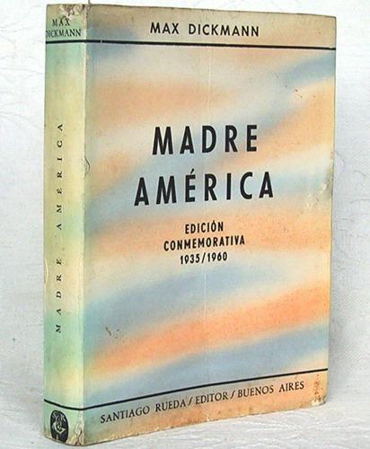 madre américa max dickmann novela drama santiago rueda edit.