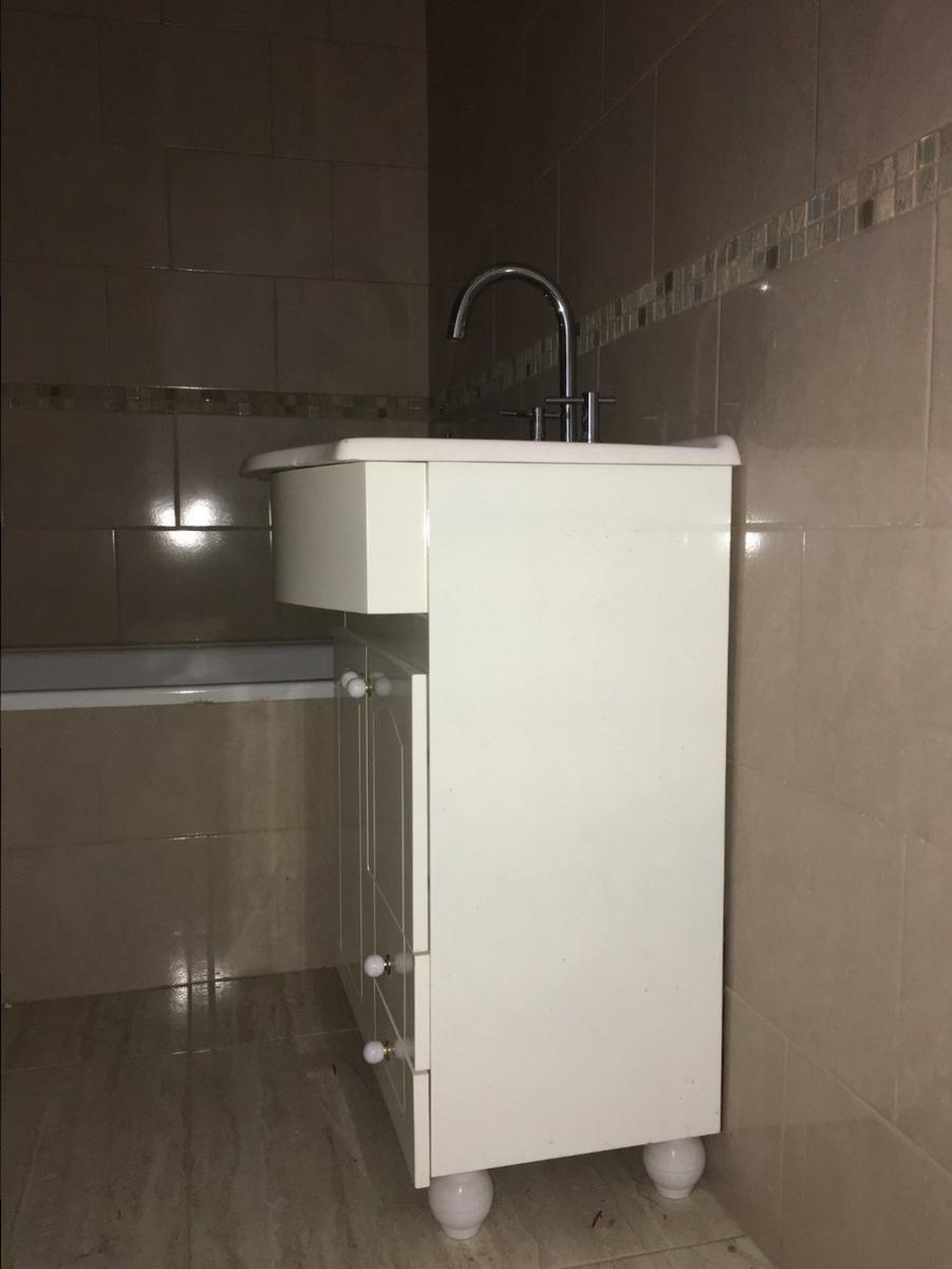 madrid 2647, 1° piso, depto 6, entre sarrachaga y lascano, isidro casanova, centro